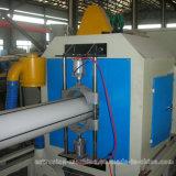 Tubo de agua del HDPE que hace la máquina de Ce Qualified