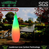 Leadersun LED 전기 스탠드 LED 가벼운 가구 LED 점화 LED 전구