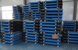 Dw 지하 광업 지원을%s 단 하나 유압 지붕 버팀대