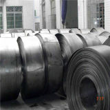 Горячекатаная сталь Plate/Sheet/Strip/Coil Ss400 утюга/сплава, Q235, Q345