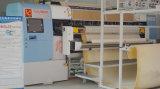 Macchina imbottente industriale per i materassi, macchina imbottente Yxn-94-3c di Yuxing del materasso