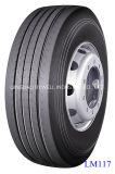 Le camion bande des pneus avec la qualité très bonne et le prix concurrentiel (11R22.5, 12R22.5 11R24.5 12R22.5)
