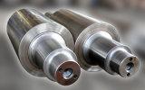 Высокоскоростная сталь Rolls Tangshan Китай