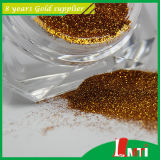 Säure und Alkaline Proof Hexagonal Glitter Powder