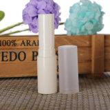 De hoogwaardige Plastic Container van de Lippenpommade (NL04)