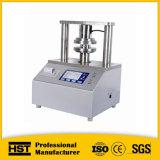 Probador de papel del agolpamiento para la palmadita Fct CCT Cmt (HST-HY3000) del Rct Ect