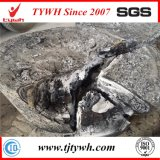 Fournisseur de poudre de pierre de carbure de calcium en Chine