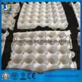 Fabrik-Großverkäufe alle Arten geformtes Ei-Tellersegment der Papiermassen-30, das Maschine herstellt