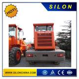 Caricatore FL936f-II (3 tonnellate) della rotella di Foton Lovol