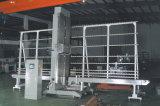 수직 유리제 드릴링 기계 (SKD-2500V)