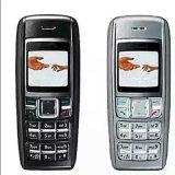 Telefoon van de Cel van de Telefoon van de Verkoop 1600mobile van het Eind van de verkoop 1.8inch de Mini Lage Hete