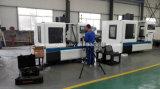Centro di macchina verticale di CNC Xh7136