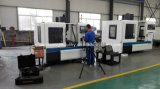 Centro de máquina vertical do CNC Xh7136