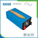 3000W UPS 기능 잡종 변환장치를 가진 순수한 사인 파동 변환장치