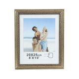 Struttura della foto di PS per la famiglia /Happiness/Showing (PS-002)