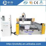 Heißer Verkauf schnitzende CNC-Marmormaschine