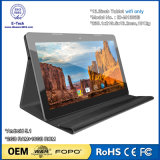 "13.3 "" IPS 1920X1080 de 10-punt Aanraking 2GB/1GB STAMPT Androïde Tablet WiFi aan"