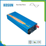 1000W UPS 기능 전력 공급을%s 가진 순수한 사인 파동 변환장치
