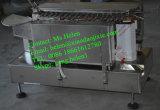 Máquina de Kebab/parrilla automáticas de la barbacoa Machine/BBQ