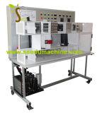 Kühlanlage with Abkühlung-und Einfrierenraum-pädagogisches Gerät