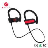 Imperméabiliser et des écouteurs Bluetooth de Sweatproof V4.1 + des écouteurs de stéréo de sports d'écouteurs d'EDR