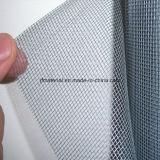 Het duidelijke Scherm van het Insect van de Glasvezel, het Scherm van het Venster van de Glasvezel