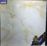 De opgepoetste Verglaasde Tegel 800X800 van de Vloer van het Porselein