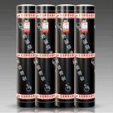membrana impermeável reforçada espessura da telhadura do betume de 4 milímetros Sbs /APP com alta qualidade (ISO)
