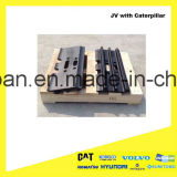 PC200를 위한 무거운 장비 하부 구조 예비 품목 강철 궤도 단화