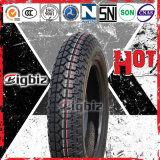 4.00-8 판매를 위한 기관자전차 타이어 그리고 내부 관