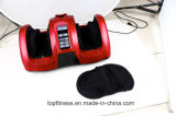 Foot Massager Foot SPA Massager voor het Kneden