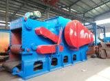Máquina lascando-se de madeira da máquina Chipper de madeira de Ly-2113b 50-55t/H