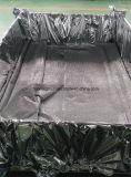 Электрический тип усиленный Fiberlgass лист SMC отливая составной деталь в форму нет 2010