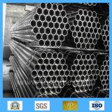 API 5L GR. B Psl1/ASTM A106 GR. Tubo de acero inconsútil del carbón redondo de B