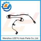 Sensor de velocidade de roda do ABS das peças de automóvel para Hyundai 956711g100