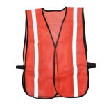 codice categoria a 3 strati 2 della maglia di sicurezza della maglia
