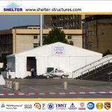 20X40 Audi Car Show Big Marquee Tent