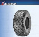 Neumático de Canadá 33.00-51 OTR de los distribuidores