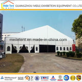 PVC Wedding Marquee Event Tents Manufacturer de 40X80m Large