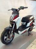 Мотовелосипед 1000W 2000watt мотоцикла самоката орла снежка электрический