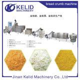 高品質エンジニアサービスパン粉機械