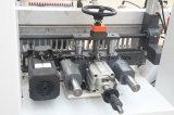 Mz73213b de Verticale Machine van de Boring