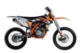 Kayo il motocross Efi K6 della bici della sporcizia di Ktm con il motore refrigerante di liquidi per correre