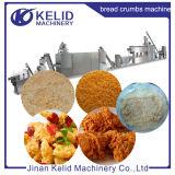 Qualitäts-Ingenieur-Service-Brot-Krume-Maschine