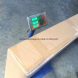 Boîtier de 8 boîtes en plastique à usage professionnel pour chien pour animaux de compagnie 80 X 80cm