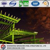 Gruppo di lavoro d'acciaio del blocco per grafici d'acciaio di montaggio
