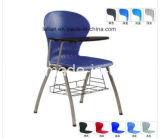 مدرسة بلاستيكيّة دراسة تدريب كرسي تثبيت