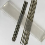 Electrodo E6013 2.5*300m m del acero con poco carbono