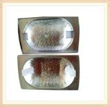 Aluminium et pièces de Statiless