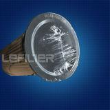 Wu-800 Industrial Leemin Hydraulic Oil Filter Element
